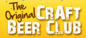 CraftBeerClub.com Affiliate Program