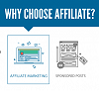 Differentiating Affiliate Marketing: What Sets this Monetization Channel Apart