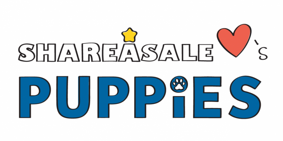 ShareASale Celebrates National Puppy Day!