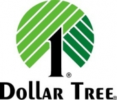 Dollar Tree Deals June 25th – July 2nd