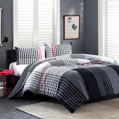 Stylish College Bedding Supplies that Fit | DormSmart