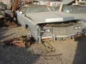 Cadillac Rebuild search results | Search Results | Desert Valley Auto Parts