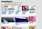 ShareASale Blog | ShareASale Company Blog, Affiliate Marketing Daily News