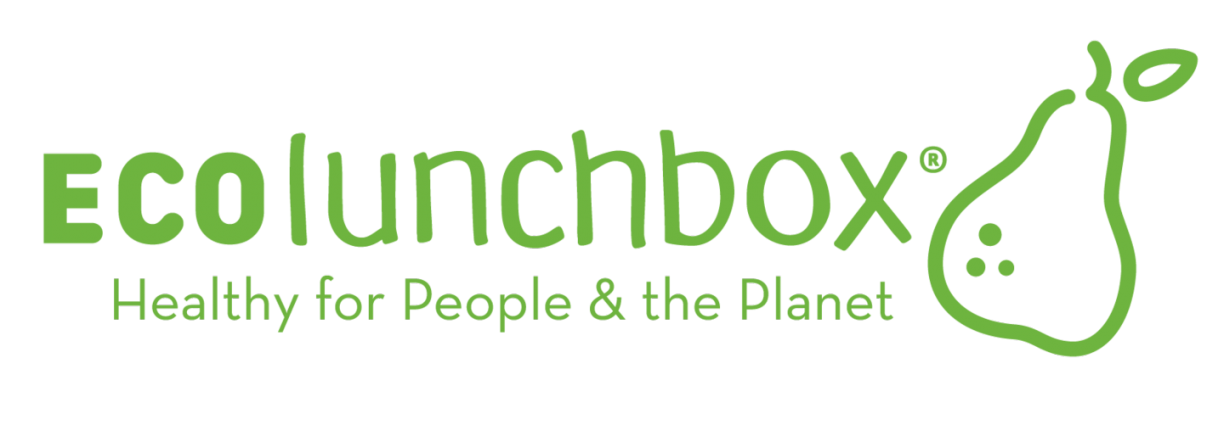 $10 OFF Eco-Friendly Lunch Kit