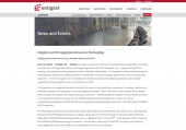 Entigral announces reseller agreement with ID Integration | Entigral Systems