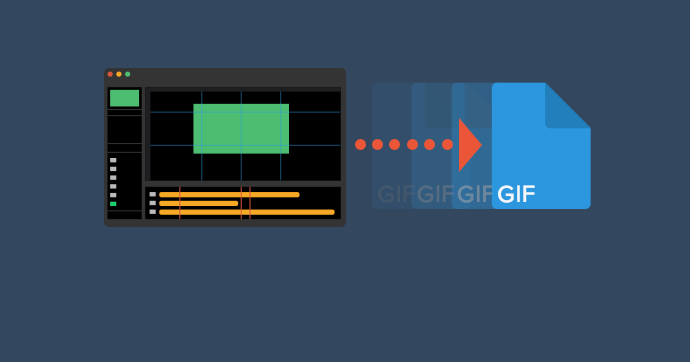 A Guide to Using Animated GIFs In Email