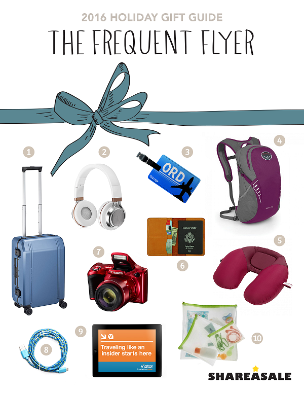 Gift-Guide-For-The-Frequent-flyer