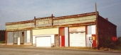 Historic Route 66 garage to reopen as Model A museum | Hemmings Daily