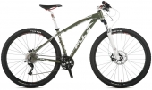 8. For Mountain & Road Bike Parts, Clothing and More - Shop JensonUSA