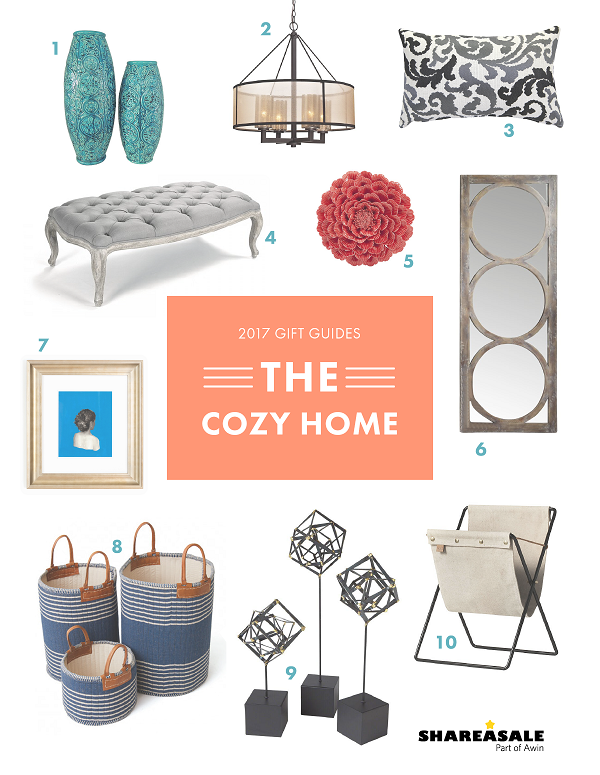 Gift-Guide-The-Cozy-Home
