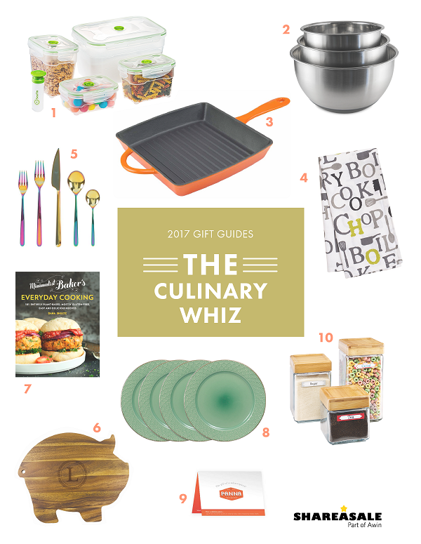Gift-Guides-The-Culinary-Whiz