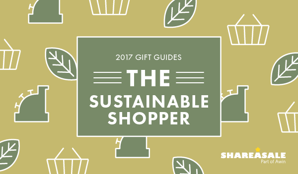 Sustainable-Shopper