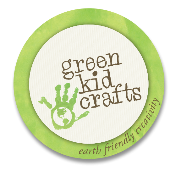Green Kid Crafts | Official Site - Science and Craft Kits Delivered Monthly!