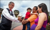MagicBands Bring Convenience, New Services to Walt Disney World - RFID Journal