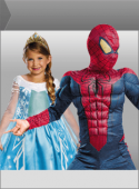 Halloween Costumes for Adults and Kids | HalloweenCostumes.com