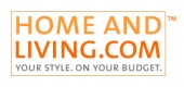 HomeandLiving.com Affiliate Program