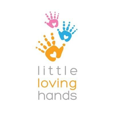 Little Loving Hands