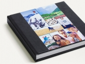 Effortless Photo Books, Made with Love | Montage