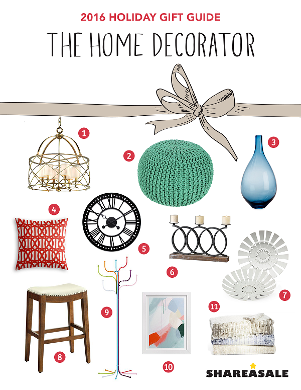 Gift-Guide-For-The-Home-Decorator