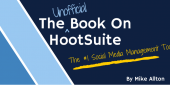 HootSuite Users Now Have A Complete Resource Guide