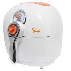 Best Rated Electric Air Fryers