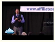 Watch Brian Littleton's Keynote at Affiliate Summit East 2015