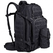 5.11 Tactical 3 Day Ruck Backpack