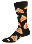 Fun, funky socks, tights, and knee high socks | JoyOfSocks.com