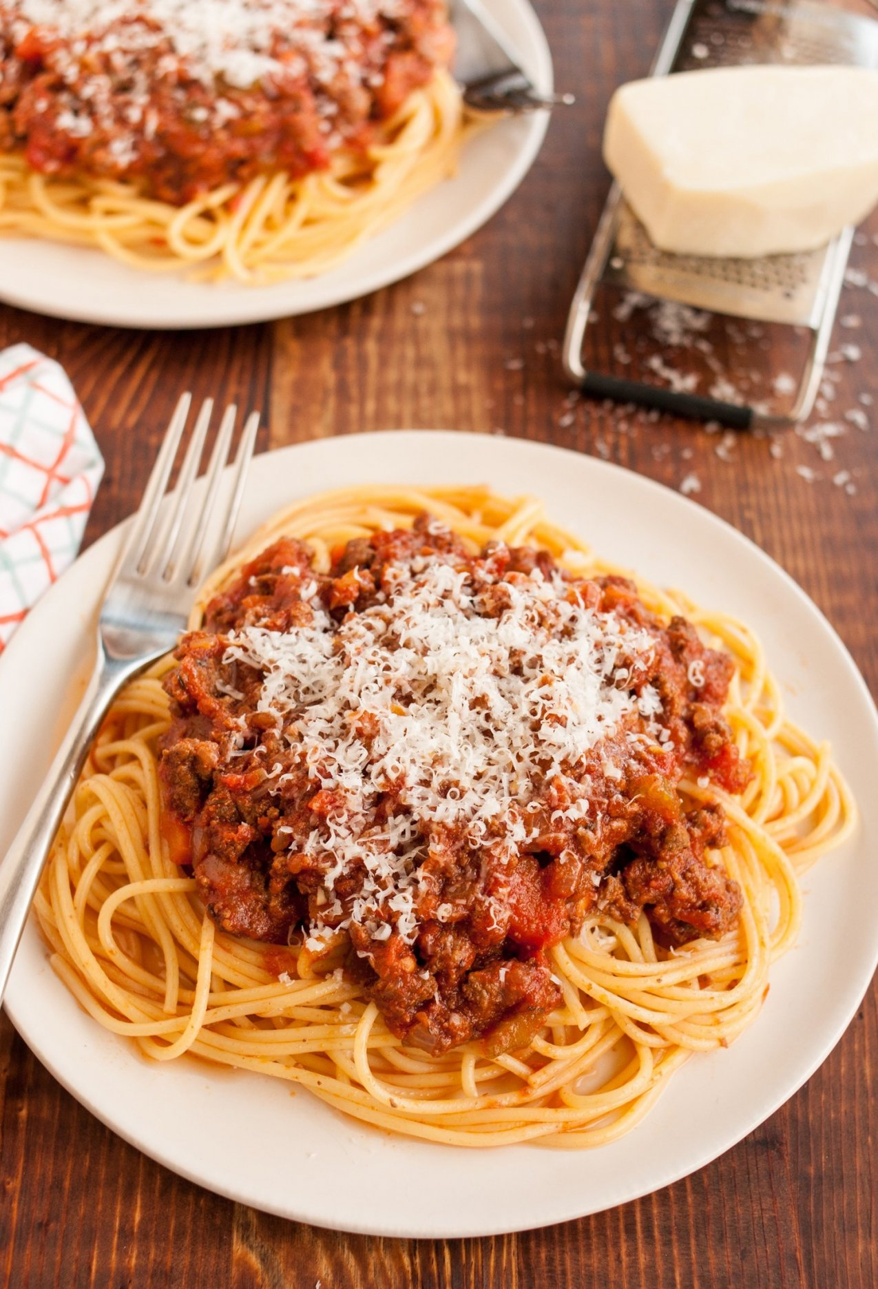 Best Ground Beef Recipes for Anytime