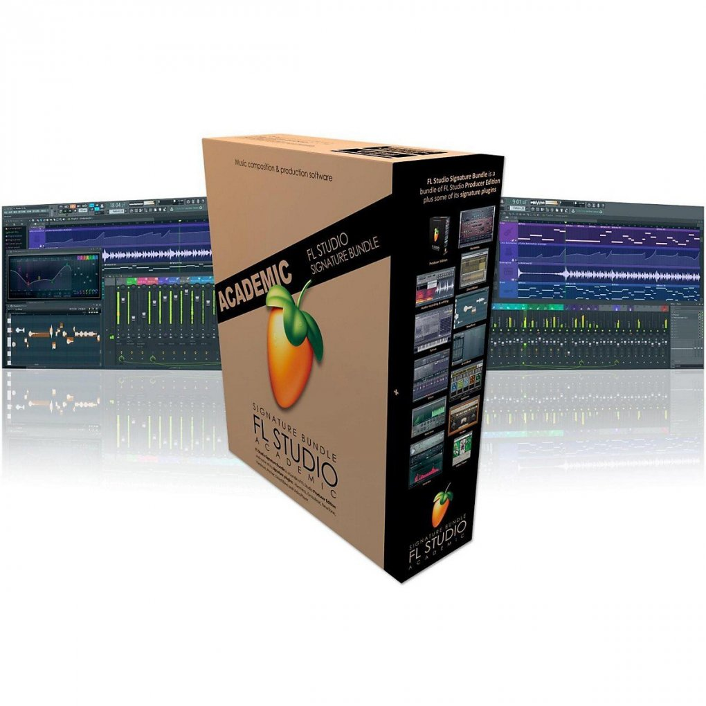 fl studio 12.5 crack r2r