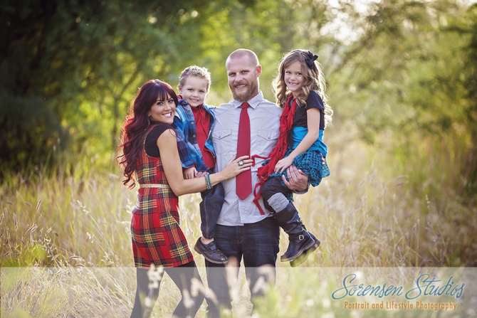 125 Family Sibling Photos Posing Ideas Inspiration