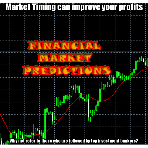 Forex market timing g