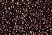 Who Discovered Coffee? | Mental Floss