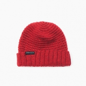 Knit Crochet Hat | Krochet Kids intl.