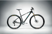 Yeti ARC Carbon Race XT Bike 2014 | Jenson USA