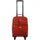 Baggallini Jet Set Roller Bag