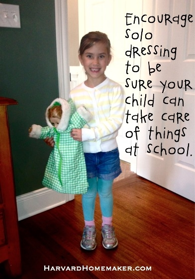 does your child have to go to preschool 10 things to think about before your child starts 397