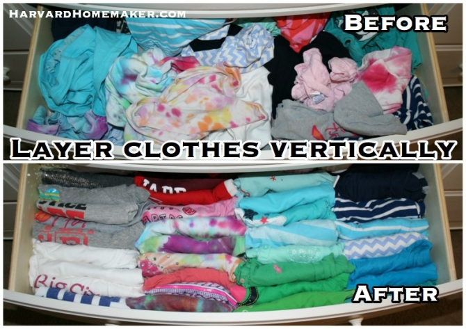 3c5fce2139da 30 Tips to Help Keep Your Laundry from Making You Crazy - Harvard ...