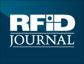 RFID Journal Virtual Event: RFID in Aerospace and Aviation 2014 - RFID Journal Events