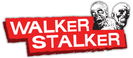 Chicago – Walker Stalker Con