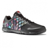 Men CrossFit Shoes | Reebok US