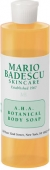 Skin Care, Acne, and Anti-Aging Products | Mario Badescu Skin Care