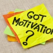 Building Blocks to Motivate Affiliates | ShareASale Blog