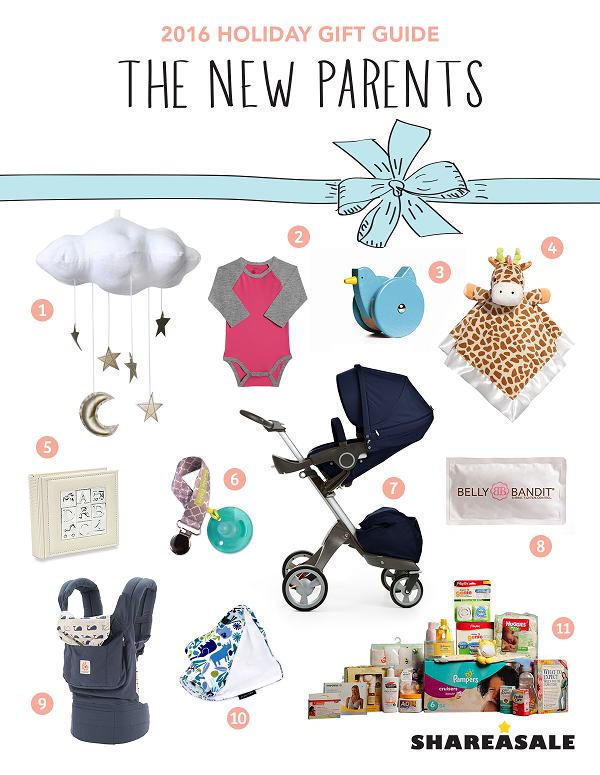 Gift-Guide-For-The-New-Parent