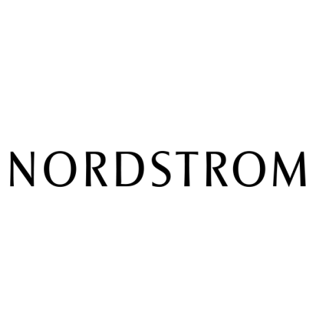 nordstrom 170199 o Invest in your Chest!  Best Sports Bras for Big Boobs