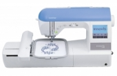 Sewing Machines, Parts, Supplies and More | SewingMachinesPlus.com