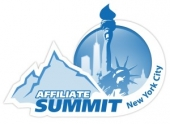 Top 10 Sessions by Audience Growth at Affiliate Summit East 2014 - Affiliate Summit