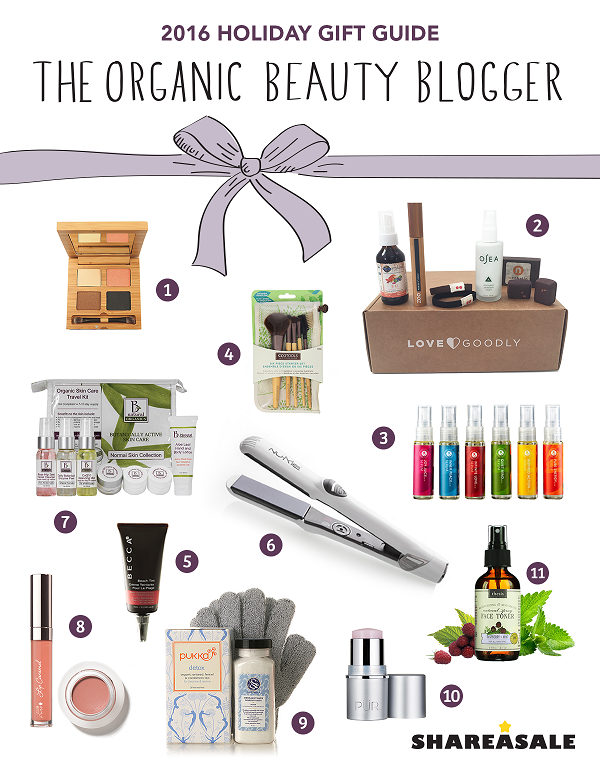 Gift-Guide-For-The-Organic-Beauty-Blogger