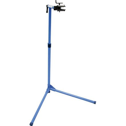Park Tool Home Mechanic Repair Stand - PCS-9