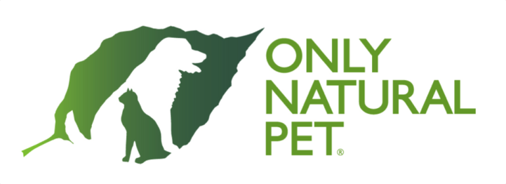 Black Friday Sale! Buy 1 Get 1 Free select products at OnlyNaturalPet.com!